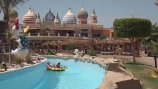 видео Шарм Эль Шейх