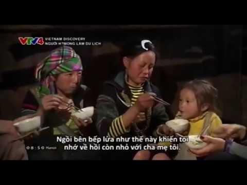 Tình nguyện tại Sapa Việt Nam