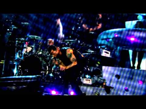 Depeche Mode  Suffer Well (Touring the Angel - Live in Milan) HQ HD