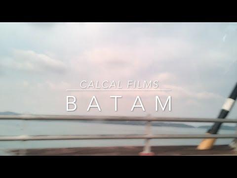 BATAM VLOG/DIARY 2018