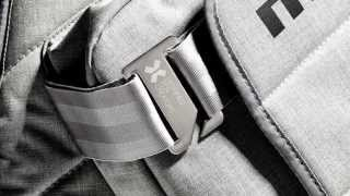 MONO :: Introducing The Guitar Sleeve™ & Bass Sleeve™