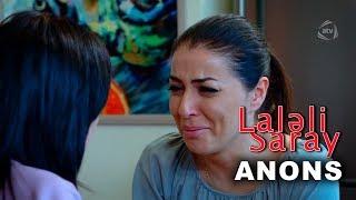 Laləli Saray (145-ci bölüm) ANONS