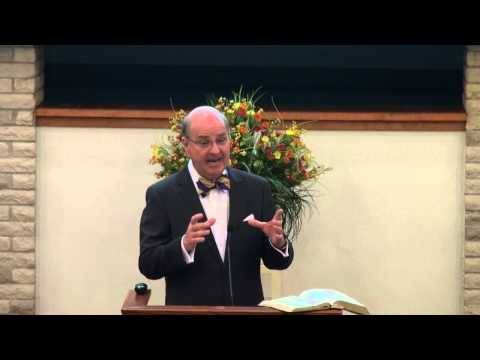 How to Feel More Blessed by Dennis Jones