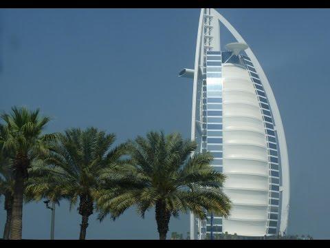 2014 AidaDiva Orient Kreuzfahrt Dubai-Muscat-Bahrain-Abu Dhabi