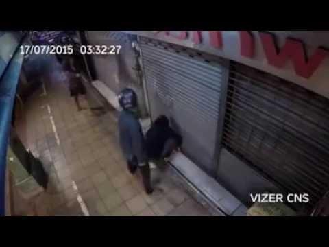 2B3D0578 Manfaat Pemasangan CCTV untuk Ngintip