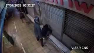 Repeat youtube video 2B3D0578 Manfaat Pemasangan CCTV untuk Ngintip