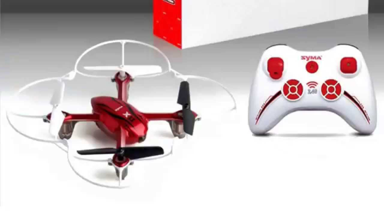 Coolest Toys 2015 : Syma hornet quadcopter review best xmas toys for