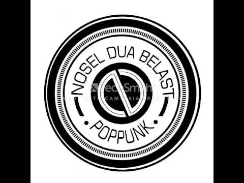NoselDuaBelast - Tiada Berarti