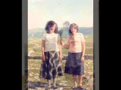 VIDEO Konjic-Blace