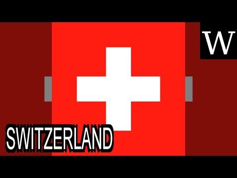 SWITZERLAND - Documentary