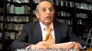 رجل المأسونية الاول يكشف جزء من اسرار الربيع العربي ( تغيير النظام في اليمن )