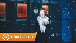Anna Karenina Musical Official Trailer (2019) -- Regal [HD]