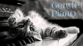 Time To Relax-Relaxing Piano.
