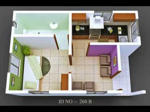 Charming Home Designer Architectural 2014 [Download]
