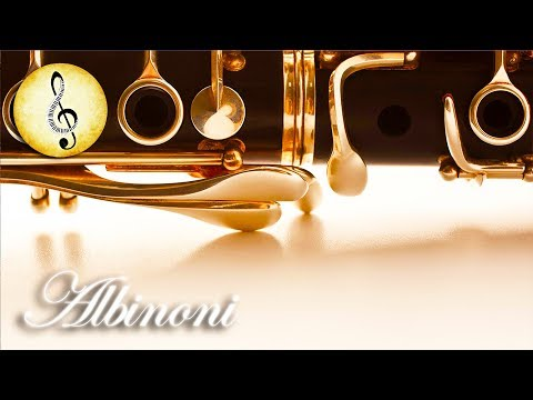 Classical Music for Studying, Concentration, Relaxation | Study Music | Oboe Instrumental Music