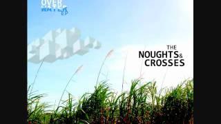The Noughts & Crosses - Leftover Water (Bekeschus Left Under Water Remix) [CUT] [PROGREZO REC.]