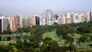Amazing Chillón Lima - The Capital and the Largest City Part V