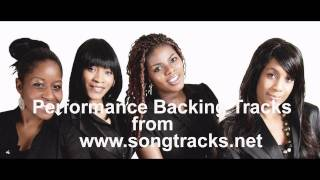Christmas Star - Cece Winans Performance Track