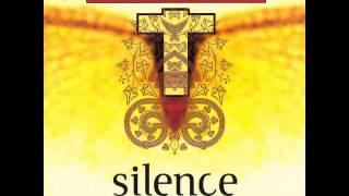 Delerium feat Sarah McLachlan - Silence (Niels Van Gogh vs Thomas Gold Remix)