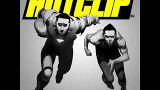 Hot Clip - HOT! (feat. Rocky L)