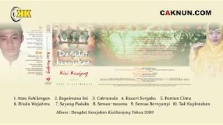 Cak Nun KiaiKanjeng – Dangdut Kesejukan