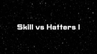 Darkorbit - Skill vs Haters