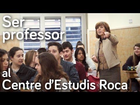 Centre d estudis roca s&l fashions dress collection