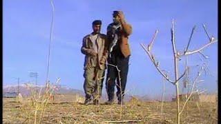 Laqırdıyen Kurdi Cemil Hosta 2006 - AGIR - baki mır - Kürtçe Komedi Film 1.Bölüm - (Video)