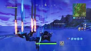 How to get UNLIMITED kills on Fortnite