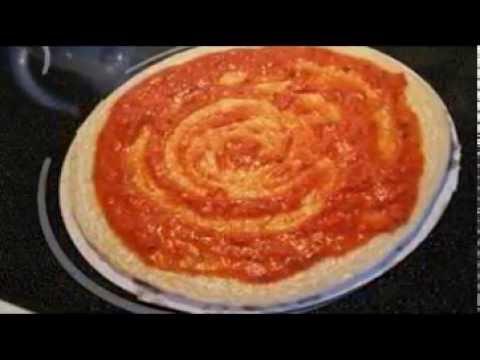 pizza picture part 1