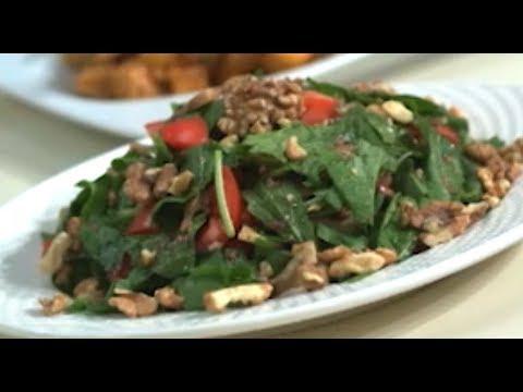 دجاج بالجزر والبطاطس وليالي لبنان | غفران كيالي | هيك بنطبخ PNC FOOD