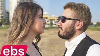 Enes Batur feat. Mustafa Ak - SEVGİN BOTMUŞ