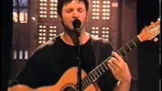 Noir Désir - Le vent nous portera (Montréal TV 2002)