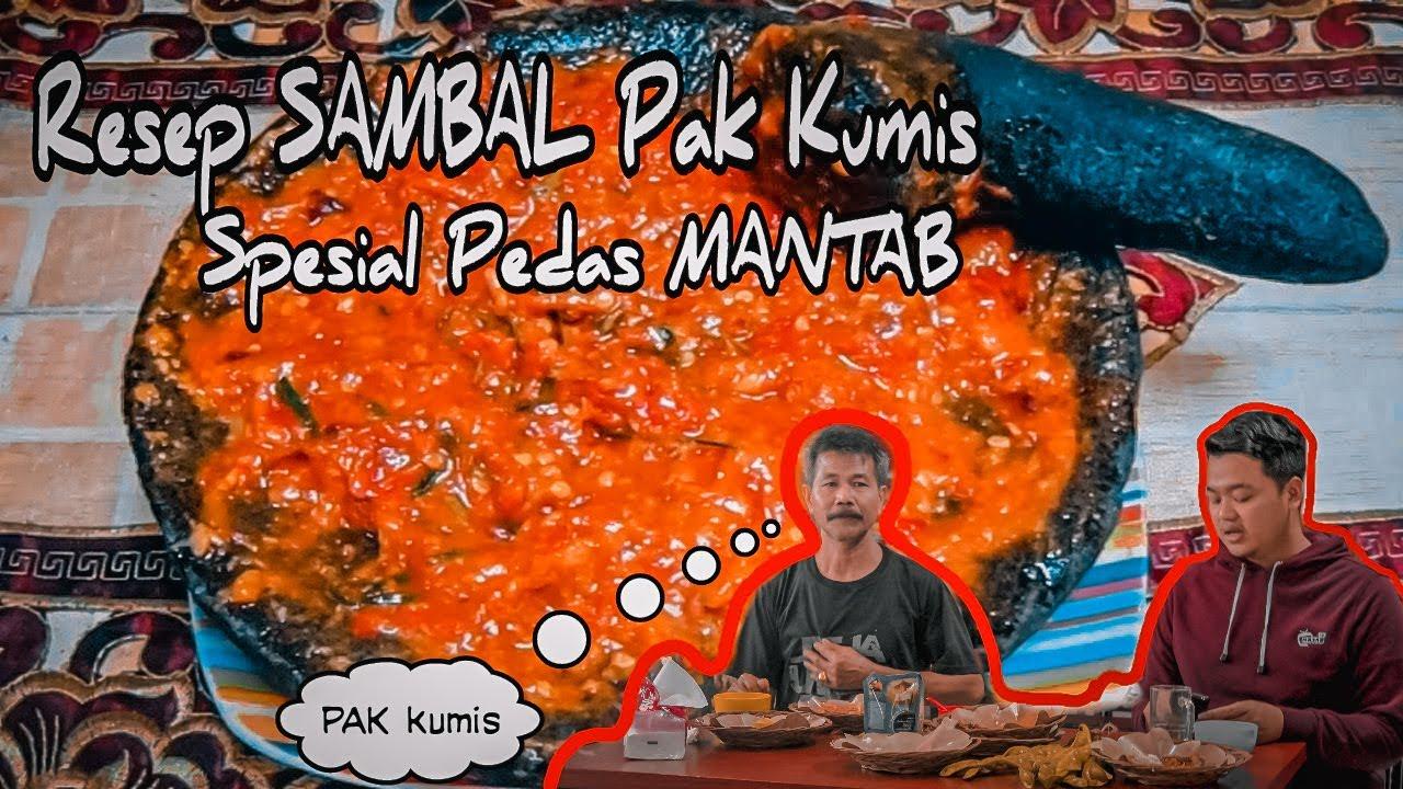 May 31, 2021 · delicious cornbread upside down casserole in 17 minutes. Resep Membuat Sambal Pecel Lele Sedap - Tips,Kumpulan,Cara ...
