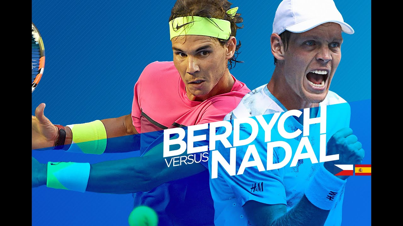 Nadal vs berdych betting preview betting shop manager liverpool