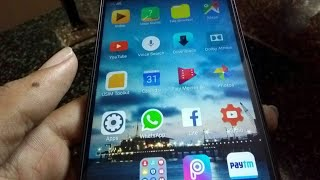 Download How To Solve Battery Problem In Lenovo K3 Note