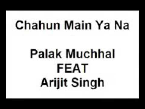 Chahun Main Ya Naa Versi Reggae DJ Chord Lirik www stafaband co