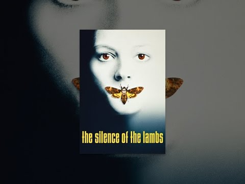 沉默的羔羊 (The Silence of the Lambs)電影預告