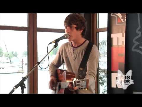 Jake Bugg - Two Fingers (Hit The Deck with Jake Bugg)