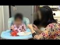 일-가정 양립, 중소기업엔 아직도 '그림의 떡' / 연합뉴스TV (YonhapnewsTV)