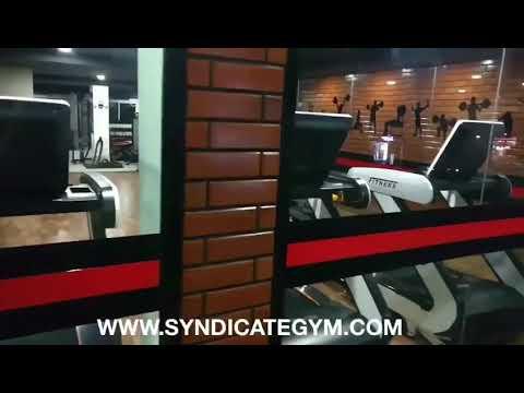 Gym Equipments - Gym Equipment Manufacturer In Bangalore Visakhapatnam India