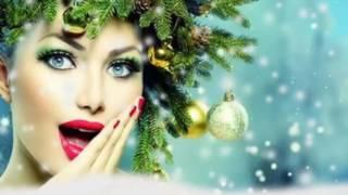 Юрий Тарасов - Я приду к тебе за снегом в Новый год