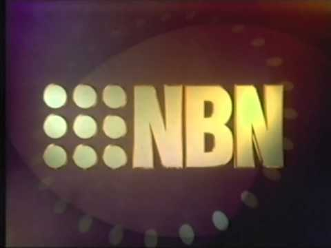 NBN Television Tamworth - Breakdown (1996)