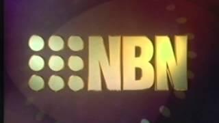 NBN Television Tamworth - Breakdown (1996)