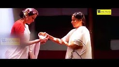 Neelanjana poovin SONG - Paithrukam FILM