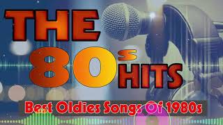 Best Songs Of 1960s 60s Music Hits Golden Oldies Greatest Hits Of 60s Songs Playlist