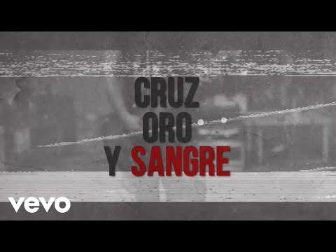 Клип Ska-P - Cruz, Oro y Sangre