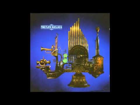 Biding My Time - Pink Floyd