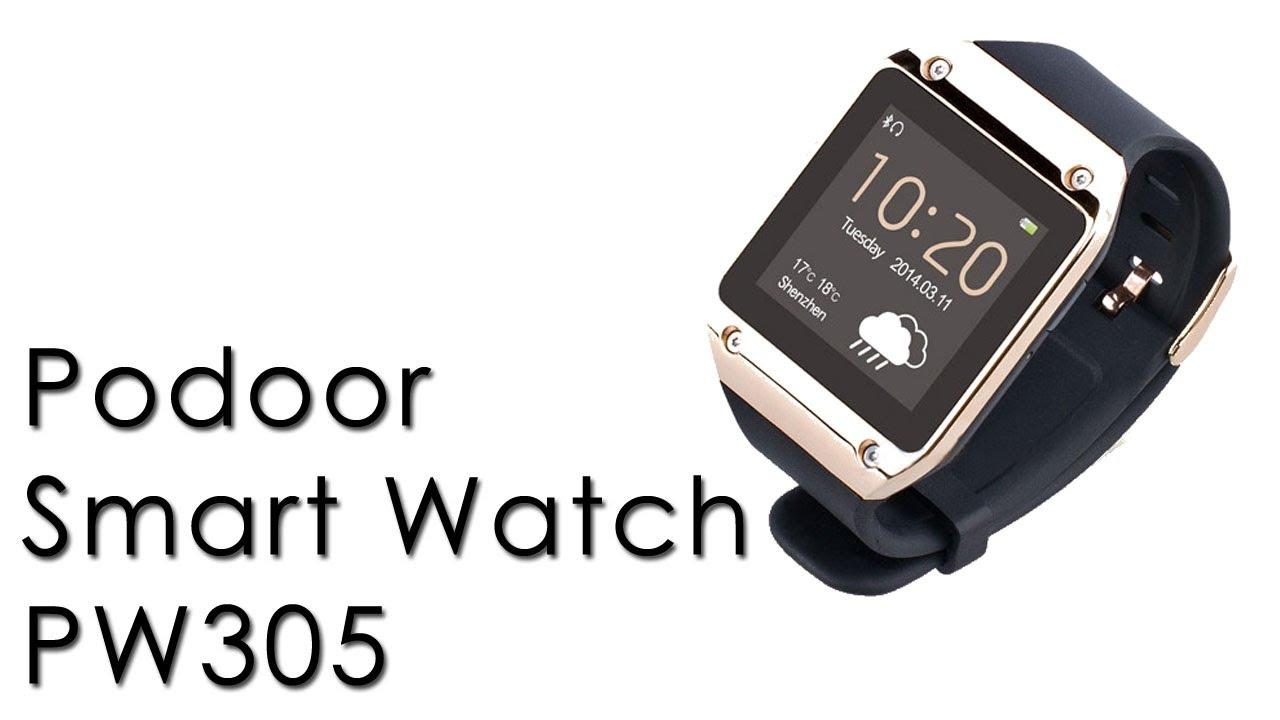 pw305 watch - alibaba.com