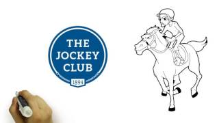 Horse Racing Silks: Registering With The Jockey Club